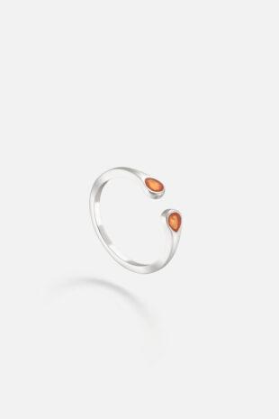 2-kapli-kn-ring_web_grey
