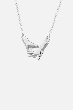 Ожерелье «Дружба»