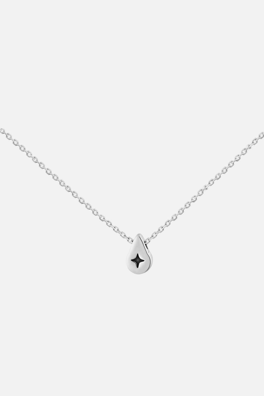 Ожерелье «Космос»