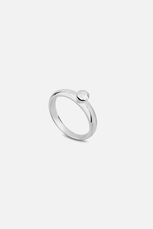 Кольцо Diamond