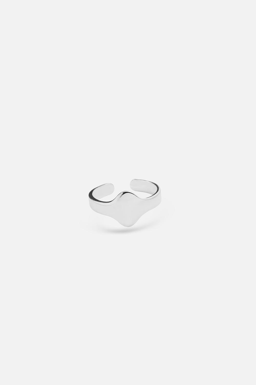 Кольцо на фалангу «Маленький перстень»