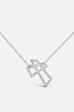 Крест Modern