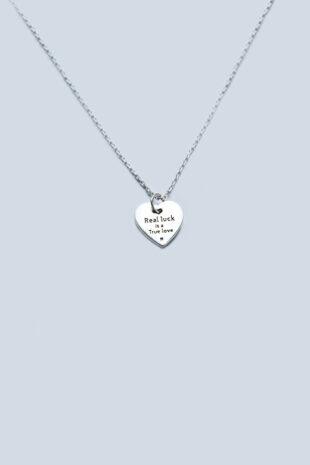 Ожерелье «True love»