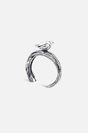 H07 (1)_web_gray_silver