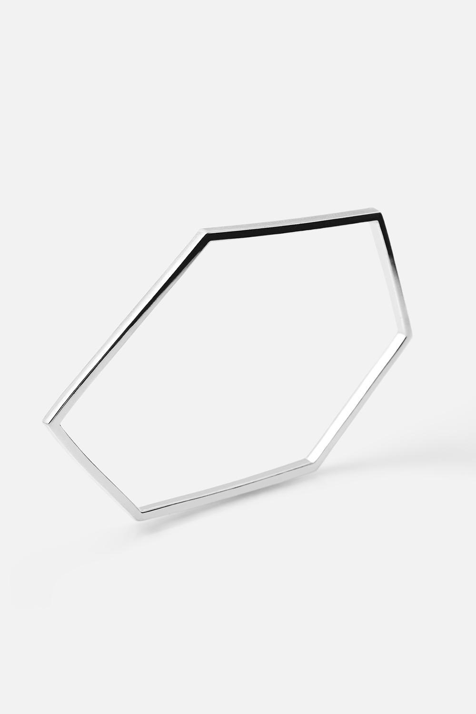 Браслет «Геометрия»