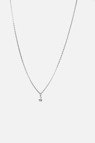 Ожерелье Капля дождя